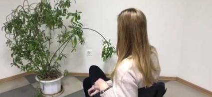 Embedded thumbnail for Лечение алкогольной зависимости в Центре психического здоровья ГРААЛЬ
